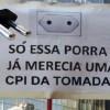 Taqui Pra Ti O Rio De Janeiro Até Em Pé De Guerra Continua Lindo