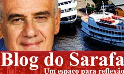 Blog do Serafa